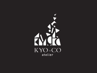 Kyo-co Architektur Studio